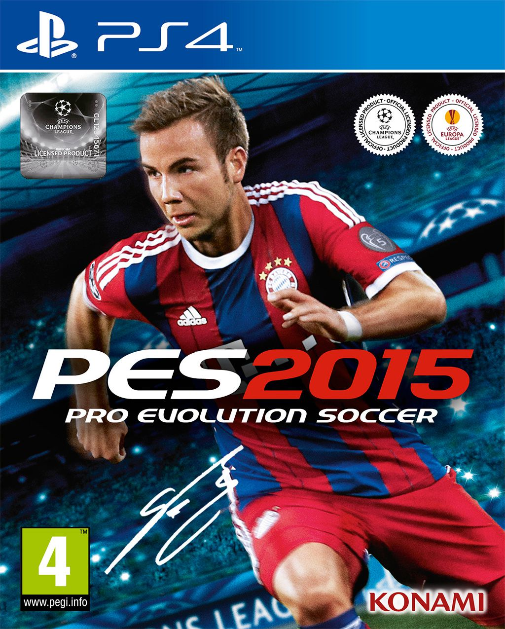 pes-2015-box-art-ps4_1024.0.jpg