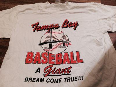 Derek-22 Let It Fly Dietrich Baseball Champs Cincinnati Red Back Shirt Customized Handmade Hoodie//Sweater//Long Sleeve//Tank Top//Premium T-shirt