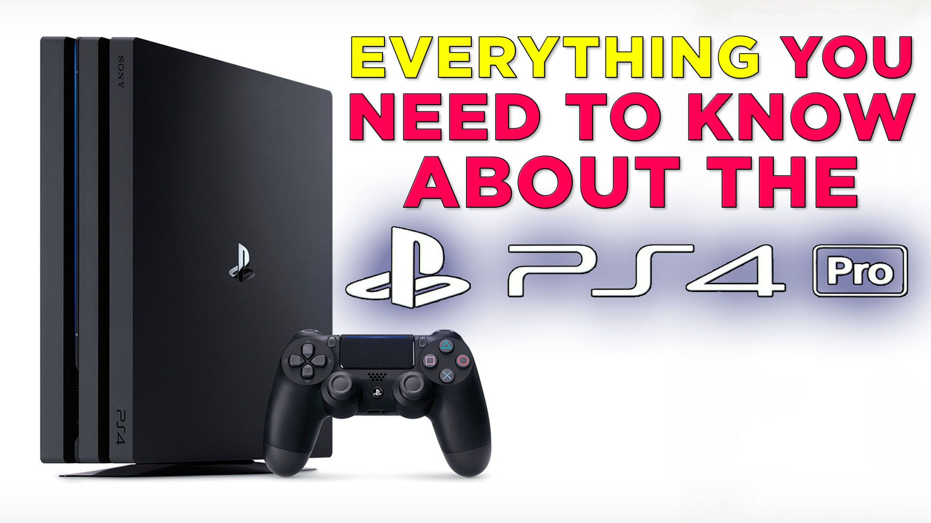 xbox vs playstation essay Enjoy proficient essay writing and custom writing services provided by an essay on the beliefs of an american professional academic writers inside social xbox vs playstation comparison essay we provide excellent essay writing service 24/7.