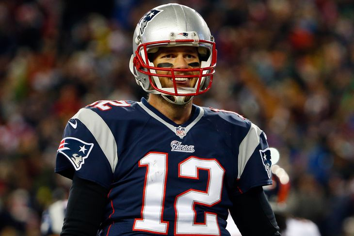 boxing odds calculator patriots game today final score