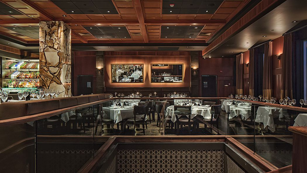 celeb favorite mastro 39 s steakhouse opens first east coast