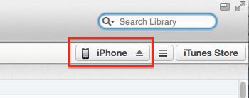 Screen Shot 2014 09 24 at 12.25.33 PM.0 طريقة التراجع عن التحديث iOS 8.0.1 لأجهزة آبل
