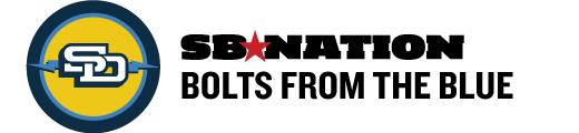 Boltsfromtheblue.com.lockup