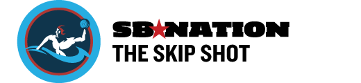 Theskipshot.com.lockup