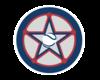 Small_lonestarball.com.minimal