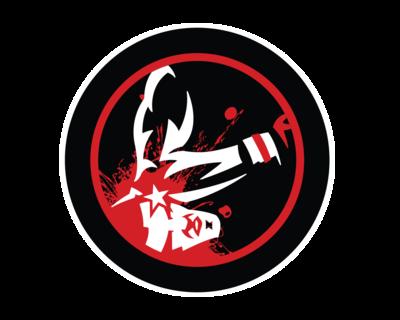 Large_bloodyelbow.com.minimal