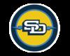 Small_boltsfromtheblue.com.minimal