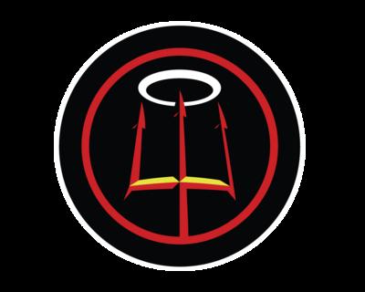 Large_thebusbybabe.com.minimal