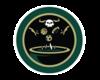 Small_voodoofive.com.minimal