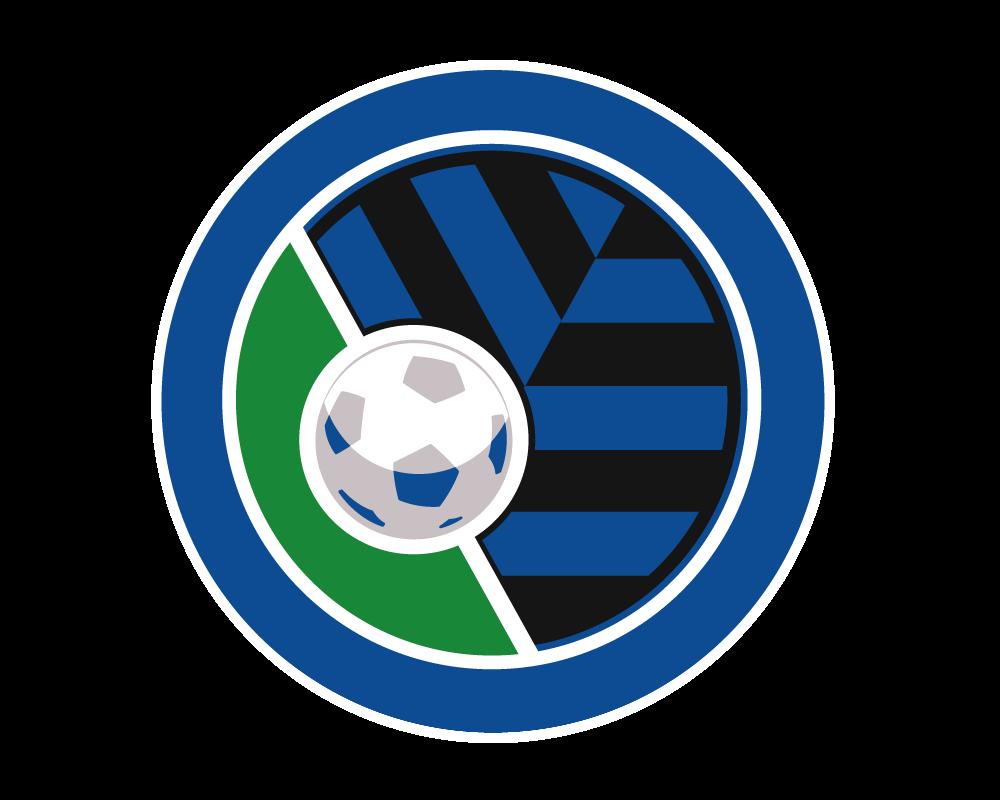 Center Line Soccer