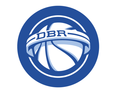 Large_dukebasketballreport.com.minimal.92996
