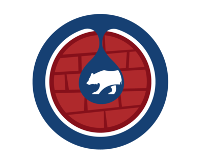 Large_bleedcubbieblue.com.minimal