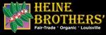 Heine_Brothers.jpg
