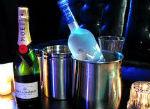 bottleservice150.jpg