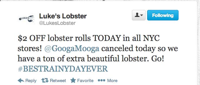 2013_lukes_lobster123.jpg