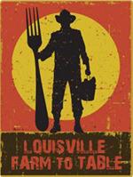 LouisvilleFarmtoTable.jpg