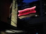 lamberts150.jpg