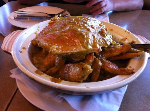 CurryCrab.jpeg