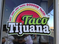 Taco%20Tijuana.jpg
