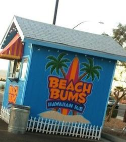 Beach%20Bums%20Hawaiian%20Ice.jpg