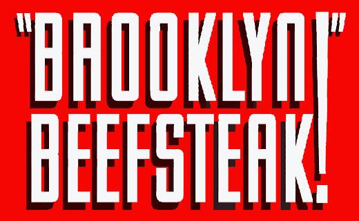 4653.BrooklynBeefsteakwebtw-001.jpg