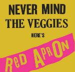 RedApron.jpg