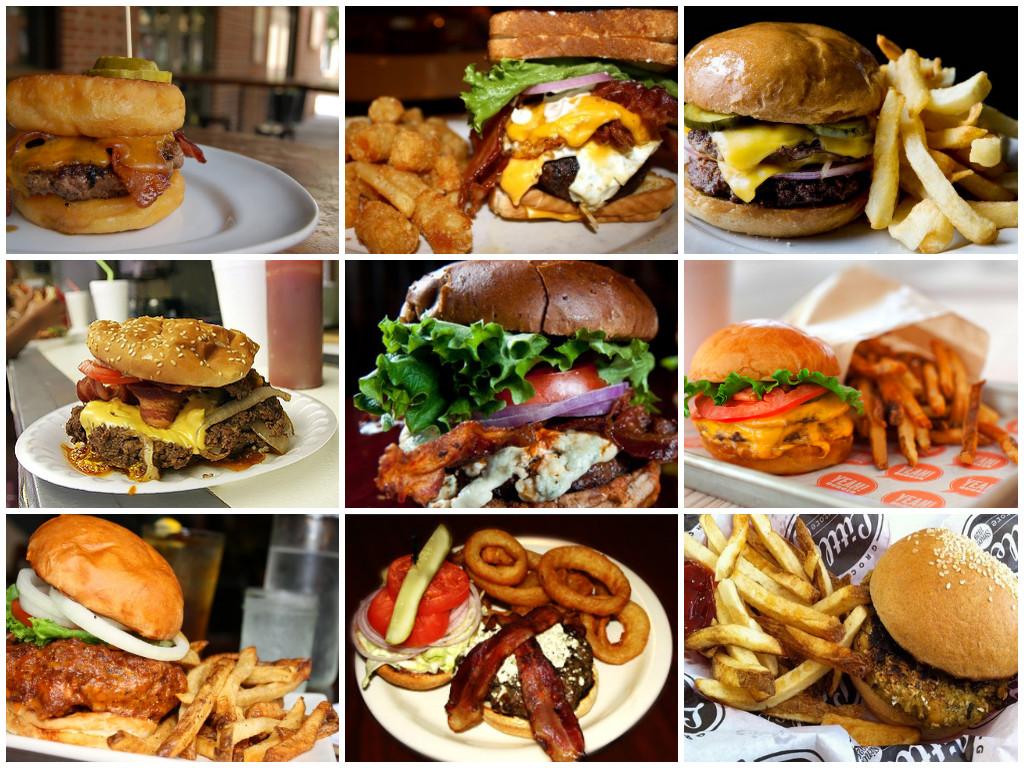 eatericonicburgers.jpg