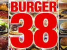 burger-38QL.jpg