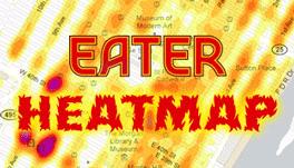heatmapburger.png