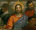 Veronese%2C_The_Marriage_at_Cana_%281563%29.jpg