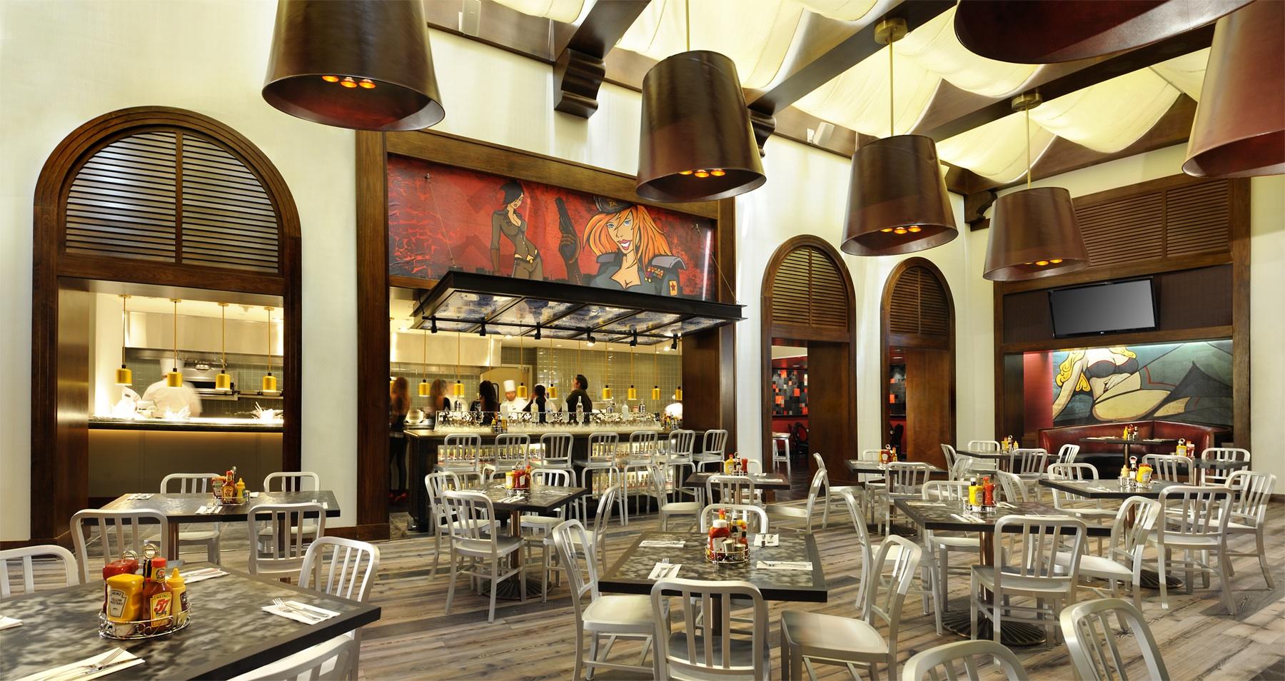 HLV_KGB_Kerry_s_Gourmet_Burgers_Dining_Room%204-15-13.jpg