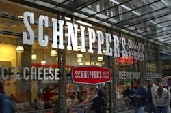 2013_4_schnippers.jpg