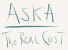 2013_4_AskaRealPrice.png