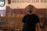 2013_reichenbach_Hall123.jpg