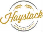 haystackburg.jpg