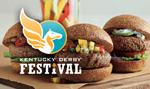 Kentucky_Derby_Burger_Challenge.png