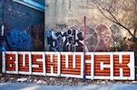 2013_4_Bushwick.jpg