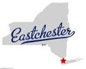 2013_4_EastchesterQL.jpg