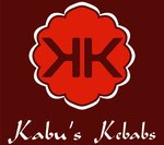 eater0313_kebabs.jpeg