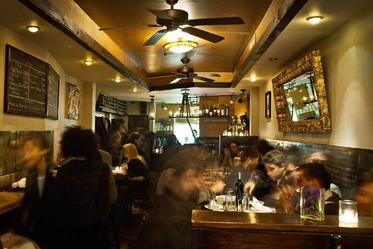 2012_brindle_room_dining_room12.jpg