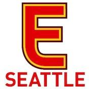 eatersea-logo.jpg