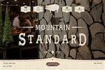 mountainstandard.jpg