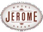 hoteljeromewine.png
