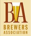 Brewers-Association-Logo%20new.jpg