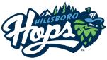 Hillsboro_Hops.png