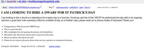 Craigslist_St_Patricks_Dwarf.jpg