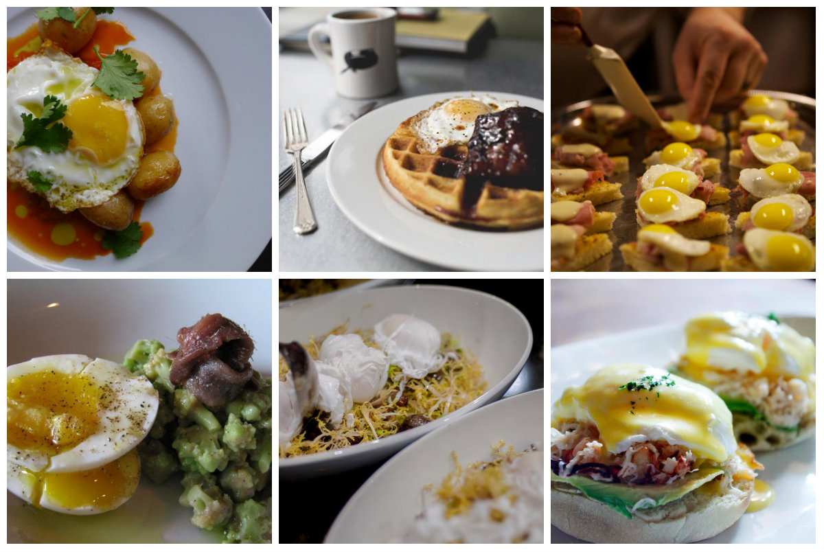 eggs-collage.jpg