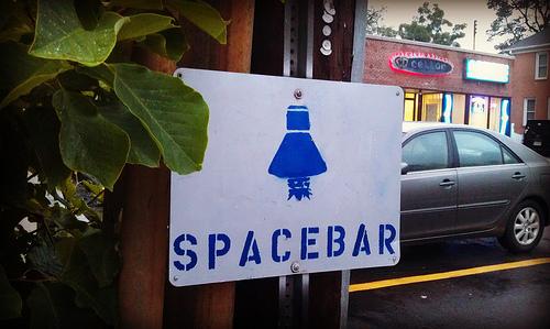 spacebarflickr.jpg