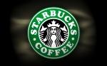 Starbucks-Logo-Wallpaper-starbucks-3208054-1440-900.jpg