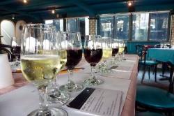 wine-tasting-cruise-inside.jpg